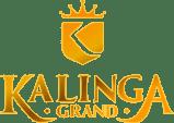 Kalinga Grand